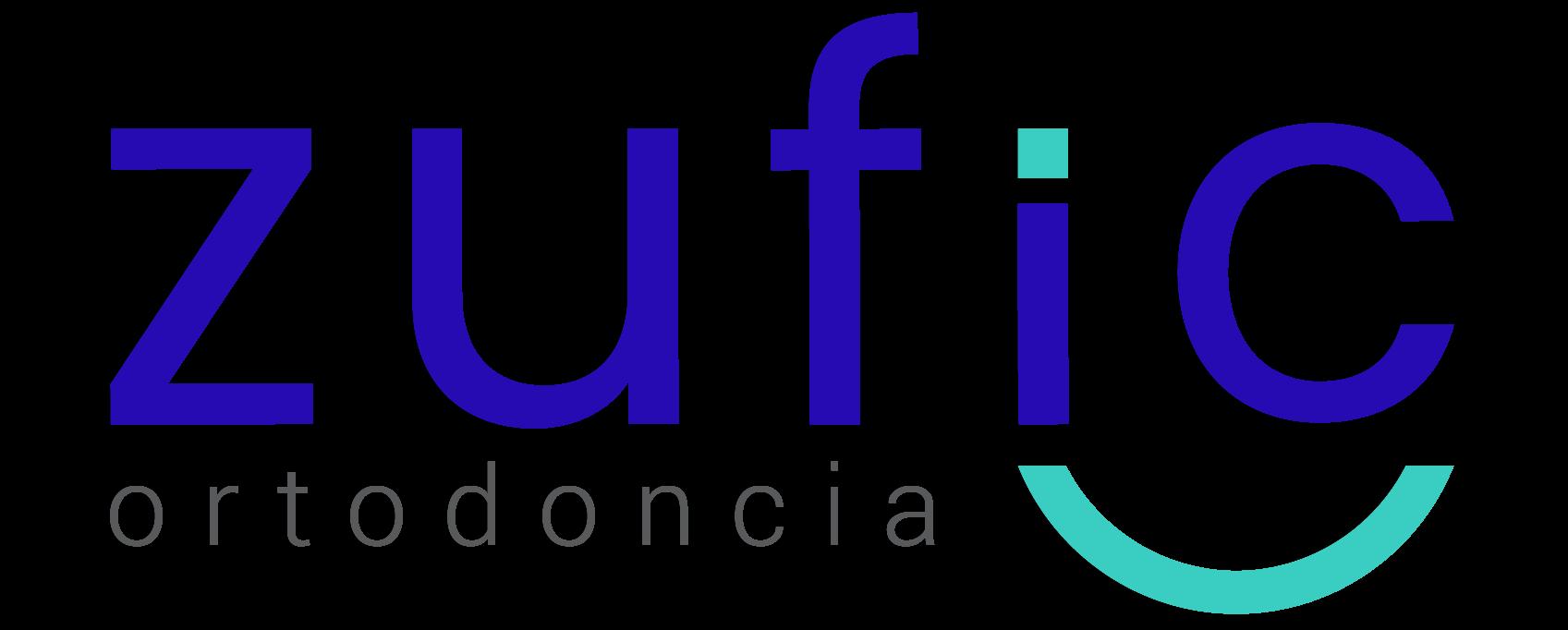 Ortodoncia Zufic