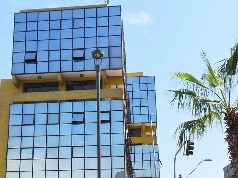 edificio-consulta-